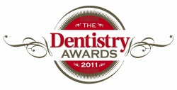 dentistry_awards_logo_2011